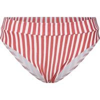BILLABONG Sportowy dół bikini 'dos palmas maui ride' BIL0634001000001