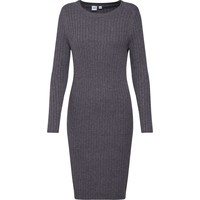 Gap Sukienka z dzianiny 'RIB SWEATER DRESS' GAP1300001000001