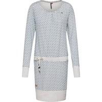 Ragwear Sukienka 'Alexa' RAG0331001000001