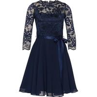 SWING Sukienka koktajlowa SWG0007001004000