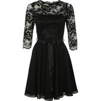 SWING Sukienka koktajlowa SWG0007002001000