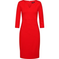 MORE & MORE Sukienka 'Jersey Dress Active' MAM0791001000001
