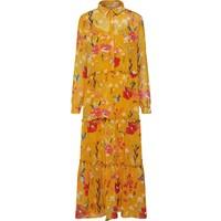 ONLY Sukienka koszulowa 'onlNORA' ONL4183002000001