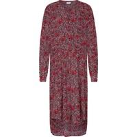 JACQUELINE de YONG Sukienka koszulowa 'FARHANA' JDY0565001000001
