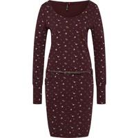 Ragwear Sukienka 'MONTANA' RAG0277001000002