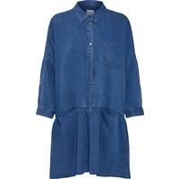 ONLY Sukienka koszulowa 'KLINN' ONL3837001000001Moda zrównoważona:Zrównoważone materiały