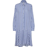 JACQUELINE de YONG Sukienka koszulowa 'ISABEL' JDY0447001000001