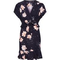 MINKPINK Sukienka 'TANGERINE DREAM' MKP0458001000001