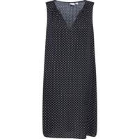 GAP Letnia sukienka 'V-VNK SHFT DRS PRT' GAP1852001000001