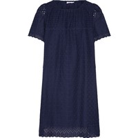 GAP Letnia sukienka GAP1889001000001