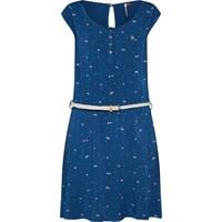 Ragwear Sukienka 'ZEPHIE' RAG0355001000001