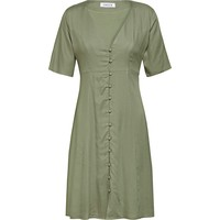 EDITED Sukienka koszulowa 'Neela' EDT1765001000001