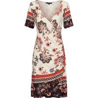 MORE & MORE Sukienka MAM0949001000001