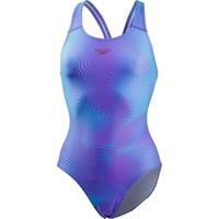 SPEEDO Strój kąpielowy sportowy 'Liquefaction' SPE0005001000001