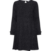 TOM TAILOR DENIM Sukienka 'Printed Dress' TTD2401001000001