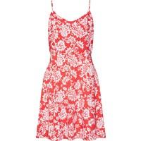 GAP Letnia sukienka GAP1762001000001