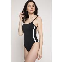 Calvin Klein Jeans Strój kąpielowy 4921-BID027
