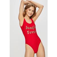 Vero Moda Strój kąpielowy 4911-BID014