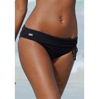 BUFFALO Dół bikini 'Happy' BUF0491001000001