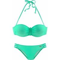 BUFFALO Bikini BUF0510002000006