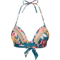 watercult Góra bikini WTC0053001000009