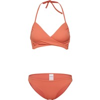 ABOUT YOU Bikini 'Lotta' AYO1689001000001