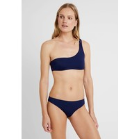Anna Field SET Bikini dark blue AN681L00C