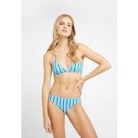 TWINTIP SET Bikini blue/white TW481L00Y