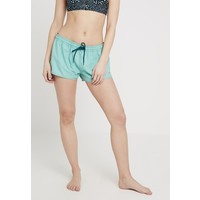 Brunotti GLENNIS WOMEN SHORTS Dół od bikini water fall B3281I00L