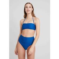 Even&Odd SET Bikini dark blue EV481L01C