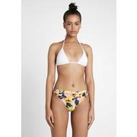 Cyell CAP FERRAT PANT REGULAR Dół od bikini multi CY181I013