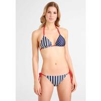TWINTIP SET Bikini dark blue TW481L004