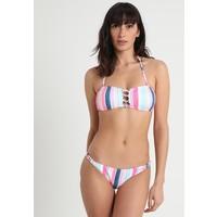 Bench BANDEAU SET Bikini pink BE681L00N