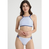 TWINTIP SET Bikini white/blue TW481L00O