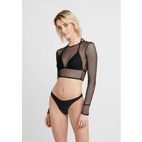Missguided SET Bikini black M0Q81L01A
