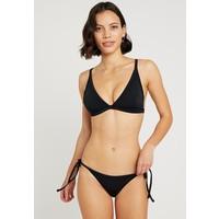 TWINTIP SET Bikini black TW481L012