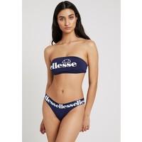 Ellesse REECE SET Bikini dark blue EL981L001