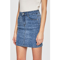Haily's Spódnica jeansowa 4911-SDD086