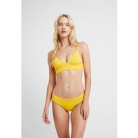 Even&Odd SET Bikini yellow EV481L01N
