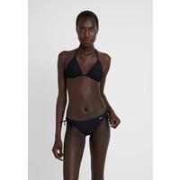 Buffalo TRIANGEL Bikini black BU381L009
