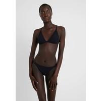 s.Oliver TRIANGEL SET Bikini black SO281L00Z