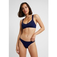 Even&Odd 2 PACK SET Bikini white/dark blue EV481L01Q