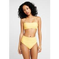 Even&Odd SET Bikini yellow EV481L01C