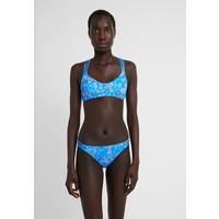 Even&Odd SET Bikini blue/multicoloured EV481L009