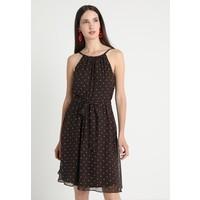 Esprit Collection DRESS Sukienka letnia dark brown ES421C0R7