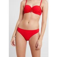 Cyell ISLAND PANT REGULAR Dół od bikini red CY181I01C
