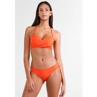 TWINTIP SET Bikini orange TW481L00B