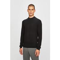 Calvin Klein Sweter 4910-SWM06A
