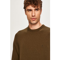 Calvin Klein Sweter 4920-SWM02F