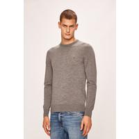 Calvin Klein Sweter K10K102727 4920-SWM02F
